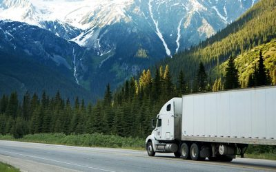 Be prepared: 3 tips for a successful ELD rollout