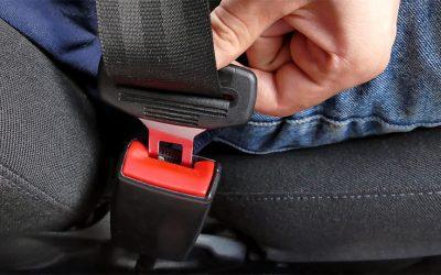 How ELDs improve fleet safety